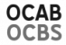 certification thy-marcinelle ocab